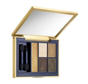 Estee Lauder Pure Color Envy צלליות 09