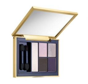 Estee Lauder Pure Color Envy צלליות 10