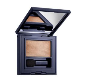 Pure Color Envy Defining Eye Shadow Wet and Dry פיור קולור אנבי צללית בגוון 11 Decadent Copper