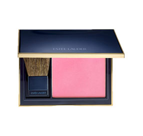 Estee Lauder Pure Color Envy סומק בגוון 210 Pink Tease