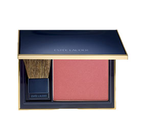 Estee Lauder Pure Color Envy סומק בגוון 220 Pink Kiss