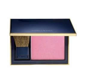 Estee Lauder Pure Color Envy סומק מפסל בגוון Electric Pink 230
