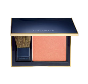 Estee Lauder Pure Color Envy סומק בגוון 310 Peach Passion