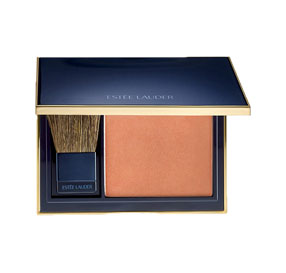 Estee Lauder Pure Color Envy סומק בגוון 110 Brazen Bronze