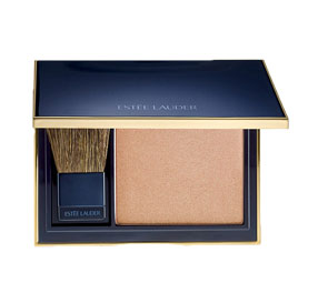 Estee Lauder Pure Color Envy סומק בגוון 320 Lovers Blush