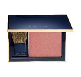 Estee Lauder Pure Color Envy סומק בגוון 410 Rebel Rose