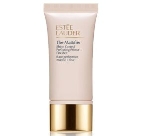 Estee Lauder The Mattifier