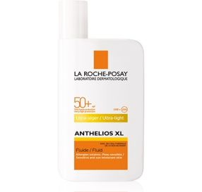 Anthelios XL Fluid SPF50