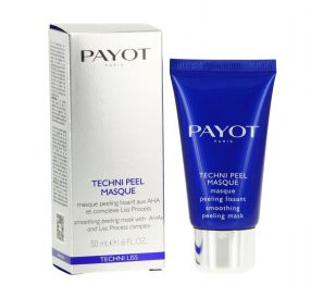 Techni Peel Masque מסכה מקלפת