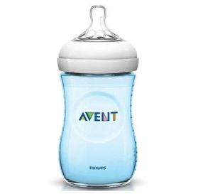 avent-natural-260-blue