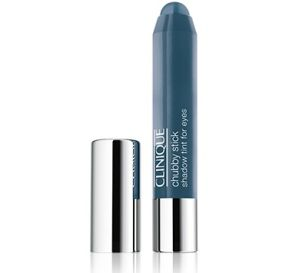 Stick Shadow Tint For Eyes Big Blue
