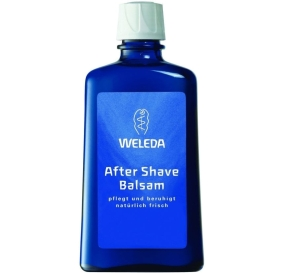 Weleda -After Shave Balm