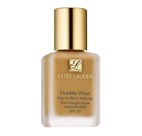Estee Lauder Double Wear Stay-in-Place מייק אפ עמיד בגוון Cashew
