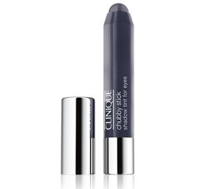Stick Shadow Tint For Eyes Cuvaceous Coal