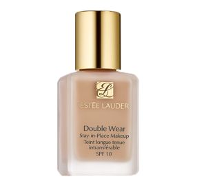 Estee Lauder Double Wear Stay-in-Place מייק אפ עמיד בגוון Ecru