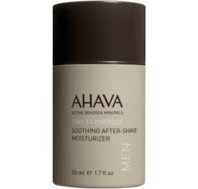 Ahava Soothing After Shave