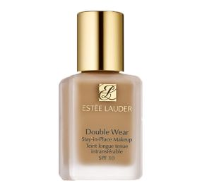 Estee Lauder Double Wear Stay-in-Place מייק אפ עמיד בגוון Fresco 2C3