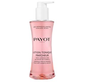 PAYOT Paris Radiance Boosting Lotion