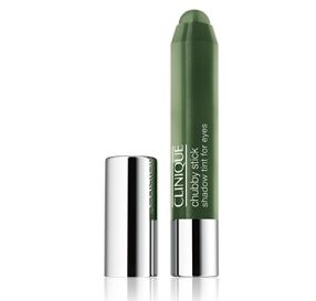 Stick Shadow Tint For Eyes Mighty Moss