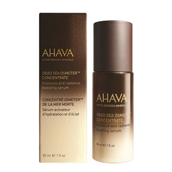 Ahava -Dead Sea Osmoter™ Concentrate