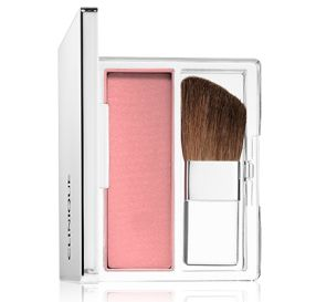 Clinique Blushing Blush סומק Pink Love