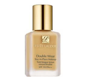Estee Lauder Double Wear Stay-in-Place מייק אפ עמיד בגוון Rattan