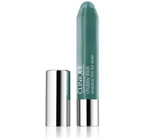 Stick Shadow Tint For Eyes Two Ton Teal